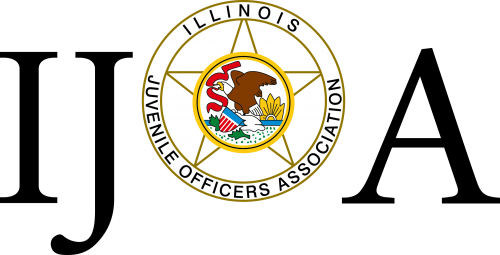 Illinois Juvenile Officers Association